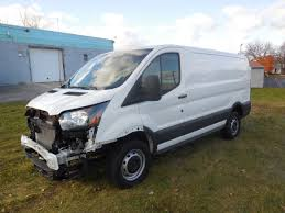 2015 Ford Transit 250 Cargo Van - $12,400 - Repairable, Damaged ... Heather Smith Thomas Notes From Sky Range Ranch Dont Let Your 2004 Ford F150 Xl 54l Automatic 2wd Subway Truck Parts Inc Super Duty Home Facebook Mr Rs Auto Salvage Quality Fast 2014 Xlt 4x4 1880 Miles 16900 Repairable 2009 F350 64l Diesel 35k Wrecked 2011 Supercrew Ecoboost Platinum To Ecaptor 2017 2005 Ford F450 Ambulance Em166 56 For Auction Municibid Crashed Ford Fusion Sale 35 Cool Wrecked Dodge Trucks Otoriyocecom Wrecking Llc Pickup Stock Photos