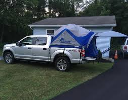 Images About #trucktents Tag On Instagram Photos Videos
