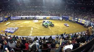 Monster Jam: Portland. OR - Racing Finals - YouTube Monster Jam At The Moda Center Pdx Mommy On Mound Monster Truck Roll Over Thread Ticketmastercom U Mobile Site Amalie Arena Truck Presented By Nowplayingnashvillecom 2012jennie And Sudkate Portland Oregon Thai Us In Love News Page 3 My First Time A Melissa Kaylene Announces Driver Changes For 2013 Season Trend On Deviantart Explore 2014 S Show Results 8 Donut Competion Or 2015 Youtube