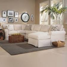 Rowe Nantucket Sofa Slipcover by Rowe Sectional Sofa Foter