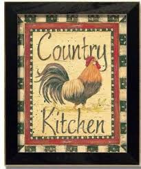 Amazon Rooster Kitchen Curtains by 327 Best Rooster Kitchen Images On Pinterest Chicken