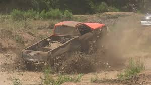 Maximum Power Park Trucks Gone Wild - Poland New York - YouTube Mud Trucks Iron Horse Ranch Gone Wild Youtube Wildest Mud Fest Ever 2018 Part 4 At Trucks Gone Wild The Worldwide Leader In Off Road Eertainment Devils Garden Club 2016 Poland Ny Lmf 2017 New York Teaser 11 La Mudfest With April Commercial Monster Okchobee Plant Bamboo Summer Sling Sep 2023