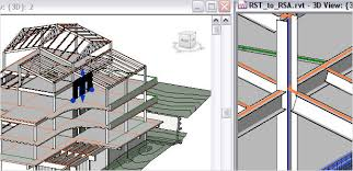 Autodesk AutoCAD Structural Detailing SP2 x86 x64 RUS ENG AIO