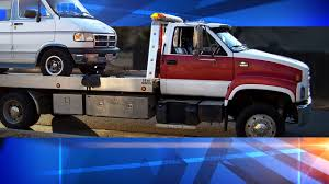 Tipsy Tow At Your Service This Labor Day Vulcan Towing Recovery Home Facebook Tow Truck In Brooklyn Flips Onto Suv In Midtown Gasstation Crash Ktva 11 The Webbs Service Car Towing Anchorage Ak Ak And Diamond Wa 2019 Ram 1500 Lithia Cdjrf Of South Near Kenai Tows R Us Youtube Glacier City Gazette Qa With Girdwood Auto Turnagain A Do Not Let Breakup Be Your Echo