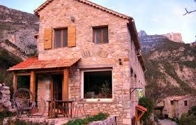 chambre d hôtes chasteuil chambres d hotes à castellane alpes de