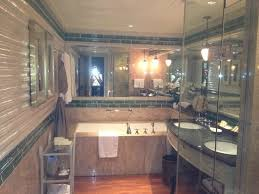 chambre attenante salle de bain attenante d une chambre photo de mandarin