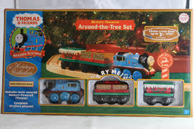 Thomas And Friends Tidmouth Sheds Wooden by Home Thomas Online