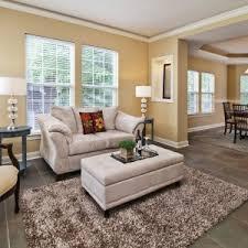 floors rugs purpel furry area rugs target for modern living