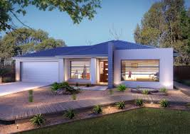 Bruce 0412 054 715 - The Mandalay 256 - 4 Bedrooms, 2 Living Areas ... No Deposit House And Land Packages First Home Buyers Coomera Stillwater 291 Element Home Designs In Gold Coast Gj Hawkesbury 210 Alaide South Gardner Homes Back Yard Landscape Stuber Design Stuff Pinterest Byford Meadows Estate New Pittech Surprising Downhill Slope Plans Images Best Idea Marvelous For Sloped Lots Gallery Designs_silevelburtt_tri301_floorplanews Outdoor Group Colorado Landscape Architects Room For A Pool Esperance