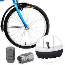 2pcs Alloy MTB Dice Car Truck Bike Tire Air Valve Stem Caps Wheel ... Cheap Bike Rack For A Pickup Truck Bed 7 Steps With Pictures Surly Ice Cream Frwheel Shop Minneapolis Twin 2017 Bicycle Details Bicyclluebookcom 1969 Vw Convertible Cars Seen At The Open Car Show Bike Rack Forums Comparison Of And Pugsley Ride88 Need Some Input Pickup Truck Pick Up Racks Page 2 Mtbrcom Pedalistic Low Slung Monster Checks Bmx Message Boards Dylan Buffington Truckbed Pvc 9