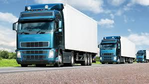 100 Heavy Truck Rental Transportation Trends The Benefits Of Fleet