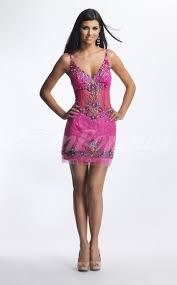 best 25 short prom dresses uk ideas on pinterest prom dresses