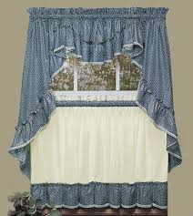 Country Curtains Marlton Nj Hours by Country Curtains Naperville Hours Centerfordemocracy Org