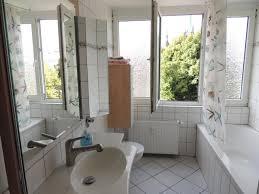2 zimmer apartment gelsenkirchen horst apartments in horst