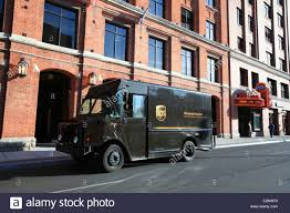 UPS Truck Stop In Front Of Fishborns Restaurant In Greektown Stock ... Teenage Prostitutes Working Indy Truck Stops Youtube Parking Its Bad All Over Ordrive Owner Operators Certified Cat Scales Truck Stop In Michigan Stock Photo Royalty For Sale Police Stings Curtail Prostution At Hrisburgarea Stops Traffic Technology Today Fallout 4 Red Rocket Stop Settlement Build Pic4 Imgur Nos 1942 1959 Ford Tail Light Lens Ebay Exploring The Midwest One State A Time Anja Mccloskey Truck Trailer Transport Express Freight Logistic Diesel Mack