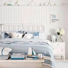 More Colour Schemes For Bedrooms Part 86