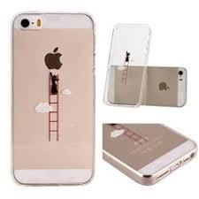 coque transparent pour iphone 5s 3272 produits trouvés