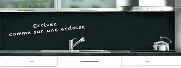 tableau en verre pour cuisine tableau en verre pour cuisine ardoise pour cuisine ardoise murale