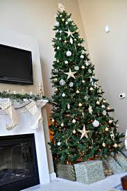 7ft Christmas Tree Amazon by Best 25 12 Foot Christmas Tree Ideas On Pinterest Diy Christmas