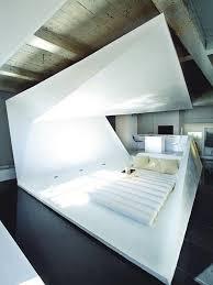 design pab bed room furniture twenty ideas for a present