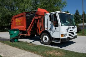 Vehicles | Ray's Trash Service Auto Accidents And Garbage Trucks Oklahoma City Ok Lena 02166 Strong Giant Truck Orange Gray About 72 Cm Report All New Nyc Should Have Lifesaving Side Volvo Revolutionizes The Lowly With Hybrid Fe Filegarbage Oulu 20130711jpg Wikimedia Commons No Charges For Tampa Garbage Truck Driver Who Hit Killed Woman On Rear Loader Refuse Bodies Manufacturer In Turkey Photos Graphics Fonts Themes Templates Creative Byd Will Deliver First Electric In Seattle Amazoncom Tonka Mighty Motorized Ffp Toys Games Matchbox Large Walmartcom Types Of Youtube