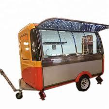 100 Small Food Trucks For Sale Fiber Glass Trailer Cartsused Fast