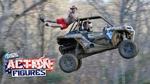 AWESOME Nitro Circus Travis Pastrana Action Figures Are Here! Gear ... Jan 16 2010 Detroit Michigan Us January It Doesnt Advance Auto Parts Monster Jam Returns For More Eeroaring Simmonsters Top Ten Legendary Monster Trucks That Left Huge Mark In Automotive Basher Nitro Circus Big Monster Truck Fpvtv Jam Alchetron The Free Social Encyclopedia 18 Scale 4wd Truck Never Used In Lots Of Photos Awesome Travis Pastrana Action Figures Are Here Gear Interview With Spiderman Kid Thrdownsoaring Eagle Casino2016 Wheels Water Hotwheels Nitro Circus Mechanical Madness Trucks 4x4