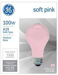 ge lighting 97484 100 watt 1330 lumen decorative a19 incandescent
