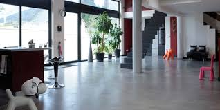 prix beton decoratif m2 thierry blin béton ciré sol béton ciré sols en beton