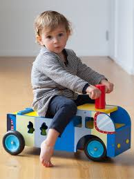 100 Ride On Trucks For Toddlers Mocka Truck Toys