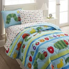 Twin Horse Bedding by Preschool And Children U0027s Bedding Discount Kids Bedding
