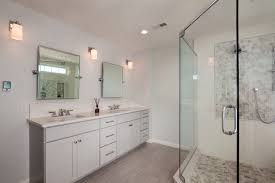 19 Inch Deep Bathroom Vanity by Narrow Depth Vanities Signature Hardware With Bathroom Vanity A