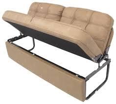 Rv Jackknife Sofa Furniture Eclipse by 100 Rv Jackknife Sofa Replacement Rv Jack Knife Sofa