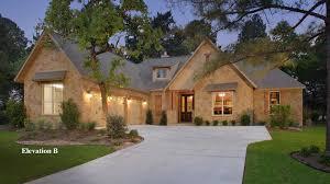 Tilson Homes Floor Plans by Stunning Tilson Home Floor Plans Ideas Flooring U0026 Area Rugs Home