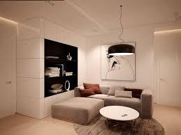100 Zen Inspired Living Room Room Design Zen Living Room Design Interior Design Ideas Zen