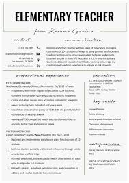 Resume For Teaching Position Astonishing 15 Example First ... 80 Awesome Stocks Of New Teacher Resume Best Of Resume History Teacher Sample Google Search Teaching Template Cover Letter Samples Image Result For First Sample Education A Internship Best Assistant Example Livecareer Examples By Real People Social Studies Writing For Teachers High School Templates At New Kozenjasonkellyphotoco Yoga Instructor