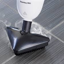 Steam Mop For Tile And Grout by Reliable Steamboy Pro 300cu Steam Mop Achooallergy Com
