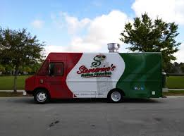 Built Food Truck For Sale - Tampa Bay Food Trucks Airstream Roka Werk Gmbh Food Halls Are The New Truck Eater Apartments In Mckinney Tx Parkside At Craig Ranch Home Ape Classic 400 Pickup Truck Piaggio By Tukxi Vintage Trucks For Sale Cversion And Restoration Oceanside Cart Drawings Dreammaker Hot Dog Carts Floor Layouts Advanced Ccession Trailers Mrv101 Move Systems Filefood Fosdem 2013jpg Wikimedia Commons How To Get A License Mumbai Cnt India Mobile Type Iii Ozharvest