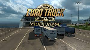 Euro Truck Simulator Multiplayer Play Euro Truck Simulator 2 Multiplayer Mods Best 2018 John Cena Coub Gifs With Sound 119rotterdameuroport Trafik V1121s Multiplayer 10804 Vid 6 Alphaversion Der Multiplayermod Verfgbar Daf Xf 105 For Multiplayer Ets2 Mods Truck Simulator Mini Convoy Image Mod For Multiplayer Youtube Traffic Jam Ets2mp Random Funny Moments How To Drive Heavy Cargos In Driving Guides Mod Hybrid With Dlc 128x Truck