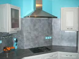 beton ciré mur cuisine beton cire sur carrelage cuisine bacton cirac salle de bains les 5