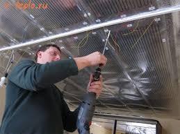chauffe eau electrique instantane brico depot rengas co