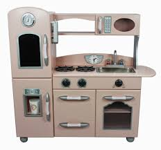 Hape Kitchen Set Malaysia by Tips Toddler Vacuum Wooden Kitchen Playsets Hape Kitchen Set
