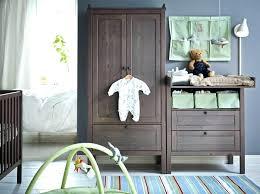 occasion chambre bébé lit de bb lit pliable bebe ikea design duintrieur de maison