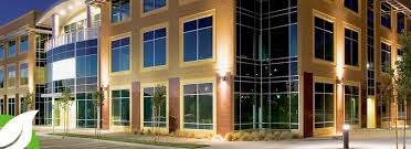 exterior light fixtures wall mount commercial lights design