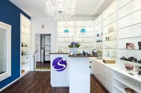 schönsein bar kosmetikstudio in obergiesing