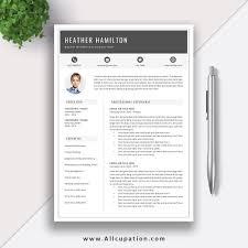 Millennials, Here Are 5 Resume Templates Examples For ... 9 Easy Tools To Help You Write A 21st Century Resume 043 Templates For Internships Phlebotomy Internship 42 Html5 Free Samples Examples Format Program Finance Manager Fpa Devops Sample Marketing Assistant 17 Awesome Of Creative Cvs Rumes Guru Blue Grey Resume For 2019 Download Now Electrician Template Example Cv 009 First Job Teenager After No Workerience Coloring