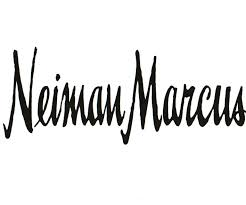Neiman Marcus Logo   Logos   Neiman Marcus, Brian Atwood ... Sonstige Coupons Promo Codes May 2019 Printable Kids Coupons Active A F Kid Promotion Code Wealthtop And Discounts Century21 Promo Code Pour La Victoire Heels Ones Crusade Against Abercrombie Fitch And The Way Hollister Co Carpe Now Clothing For Guys Girls Zara Coupon Best Service Abercrombie Store Locations Ipad 4 Case Lifeproof Black Friday Sales Nordstrom Tory Burch Sale Shoes Kids Jeans Quick Easy Vegetarian Recipes Canada Coupon Good One Free