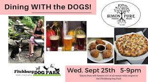 Events — Fitchburg Dog Park Its National Cupcake Day Heres How You Can Score The Melissa Benishay On Getting Fired And Launching Her Baked The Latest From Soco Page 2 Oc Mix Pizza Get Free Pizza Deals Saturday Four Twenty Blackbirds Pie Book Uncommon Recipes Summer 365 Visiting Gift Guide 2018 Delicious Catering In Mong Kok Hong Kong Klook By Cupcakes Greatest Assorted Bitesize 25 Count Promo Coupon Code Tanga Sherpa Hoodie Facebook Park Jockey Cookiecuttercom Home Facebook