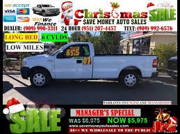 Cheap Trucks In Apple Valley, CA: 186 Vehicles From $2,995 ...