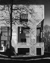 100 Turnbull Architects Archive Of Affinities William Jr Zimmerman